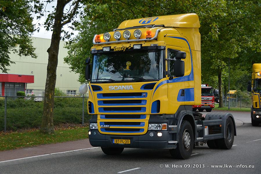 25-Truckrun-Boxmeer-20130915-0897.jpg
