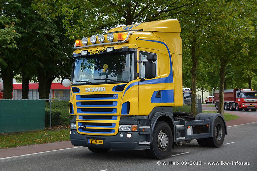 25-Truckrun-Boxmeer-20130915-0898.jpg
