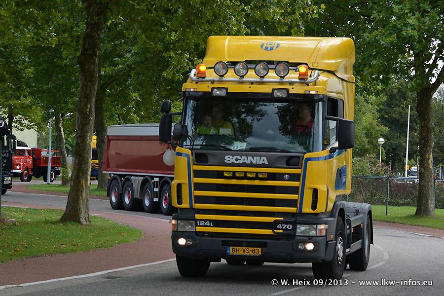 25-Truckrun-Boxmeer-20130915-0899.jpg
