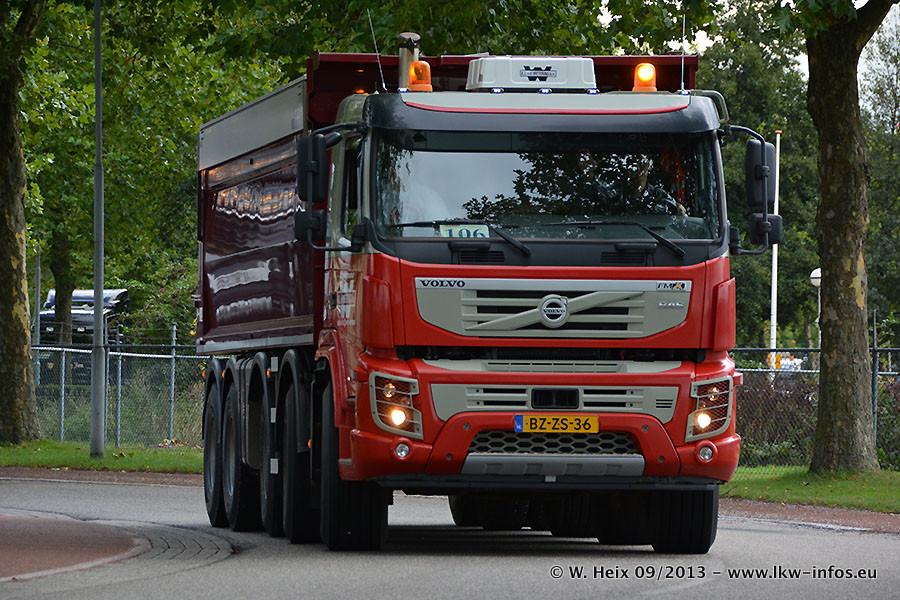 25-Truckrun-Boxmeer-20130915-0901.jpg