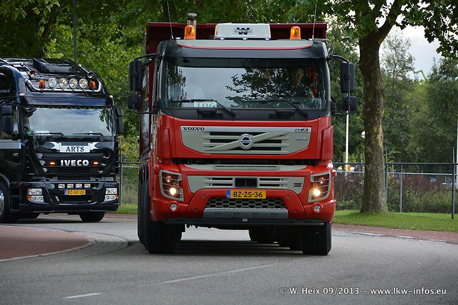 25-Truckrun-Boxmeer-20130915-0902.jpg