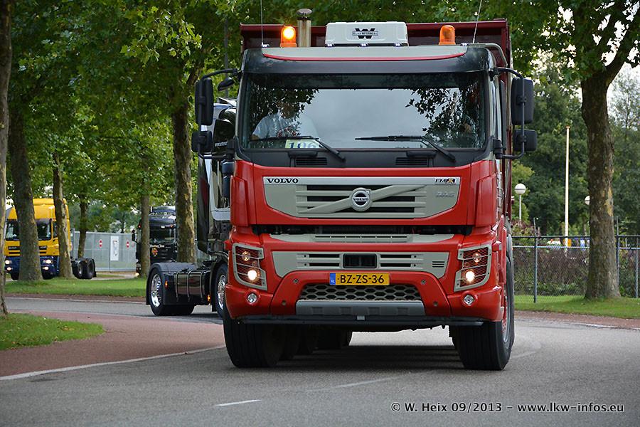 25-Truckrun-Boxmeer-20130915-0903.jpg