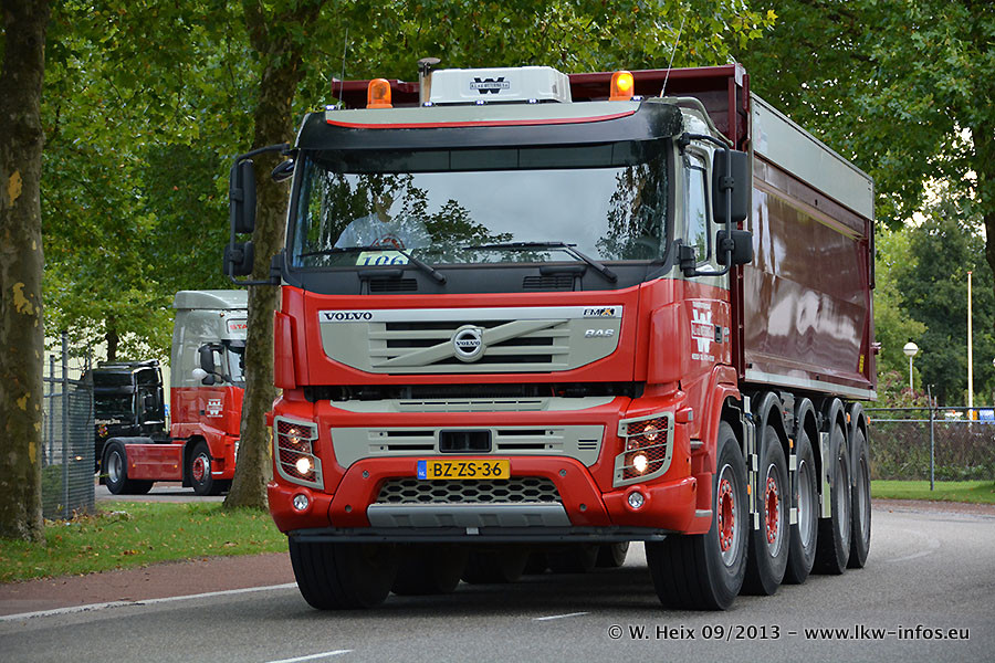 25-Truckrun-Boxmeer-20130915-0904.jpg