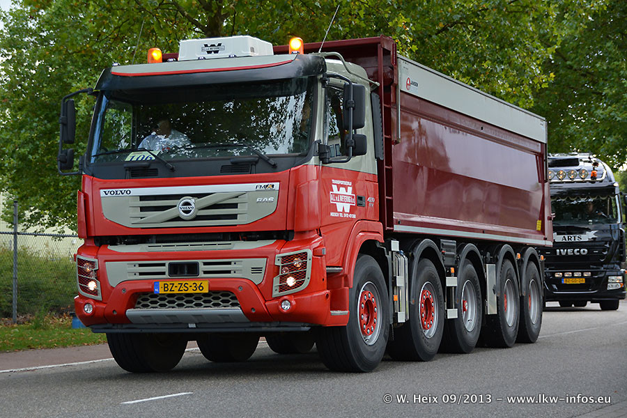 25-Truckrun-Boxmeer-20130915-0905.jpg