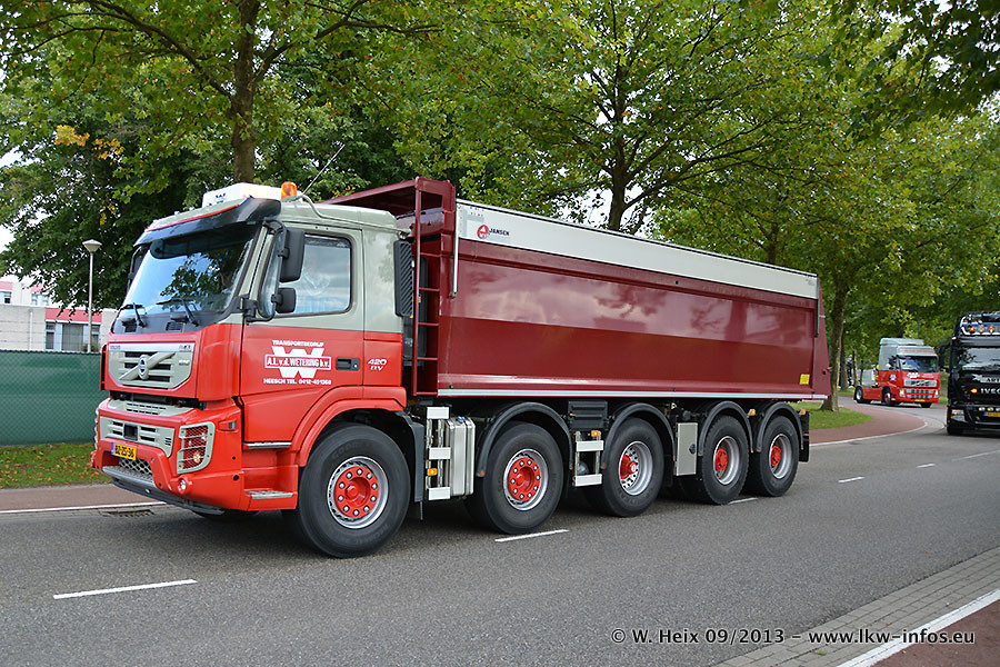25-Truckrun-Boxmeer-20130915-0906.jpg