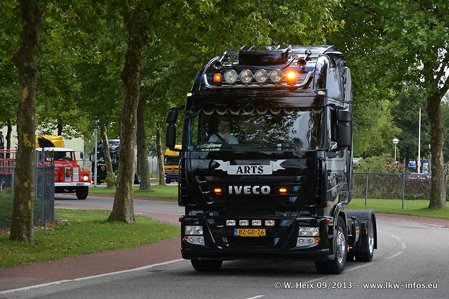 25-Truckrun-Boxmeer-20130915-0907.jpg