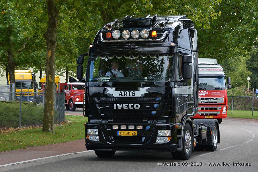 25-Truckrun-Boxmeer-20130915-0908.jpg
