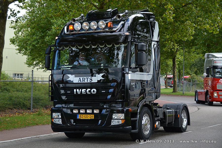 25-Truckrun-Boxmeer-20130915-0909.jpg