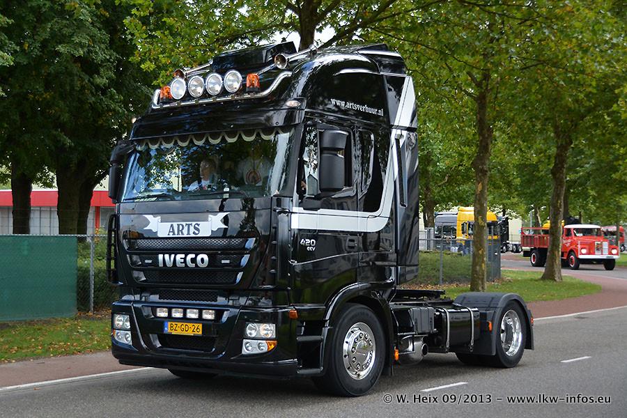 25-Truckrun-Boxmeer-20130915-0910.jpg