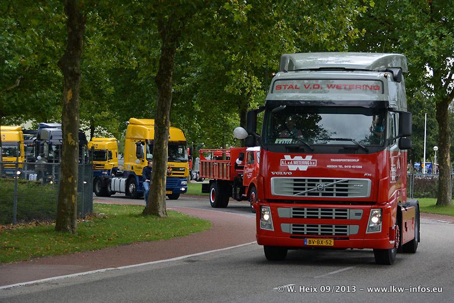 25-Truckrun-Boxmeer-20130915-0911.jpg