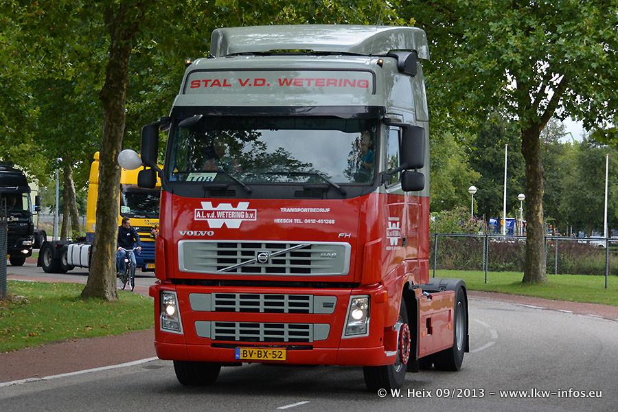 25-Truckrun-Boxmeer-20130915-0912.jpg