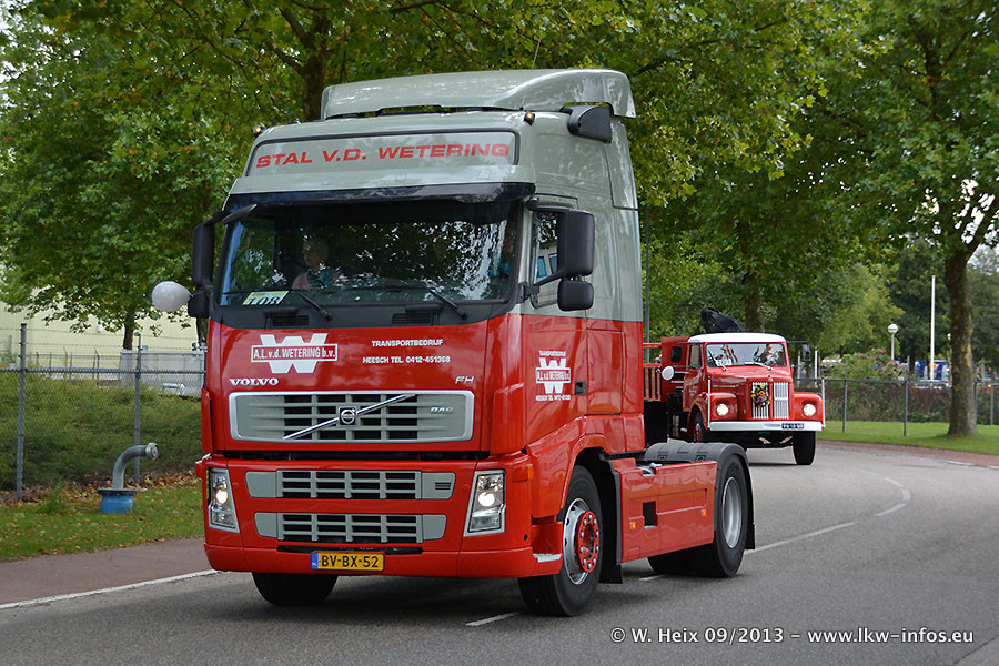 25-Truckrun-Boxmeer-20130915-0913.jpg