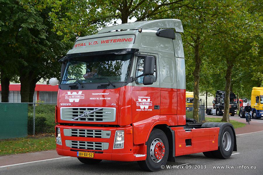 25-Truckrun-Boxmeer-20130915-0914.jpg