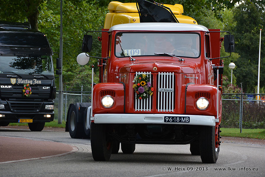 25-Truckrun-Boxmeer-20130915-0915.jpg