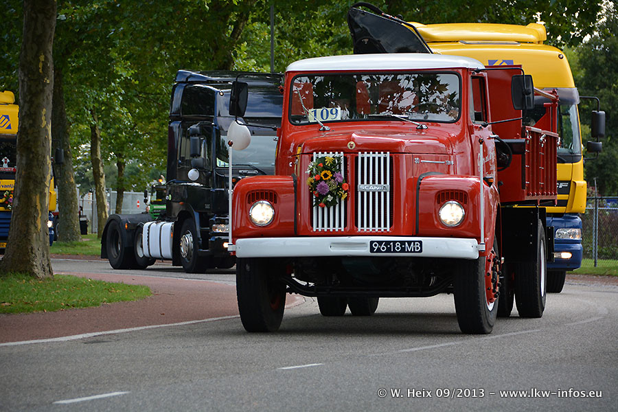 25-Truckrun-Boxmeer-20130915-0916.jpg