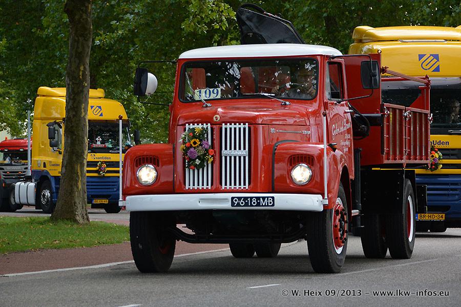 25-Truckrun-Boxmeer-20130915-0917.jpg