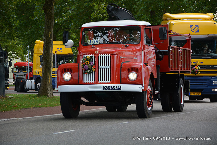 25-Truckrun-Boxmeer-20130915-0918.jpg