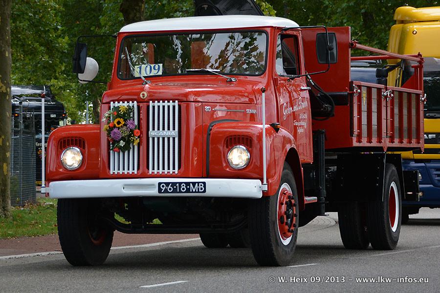 25-Truckrun-Boxmeer-20130915-0919.jpg