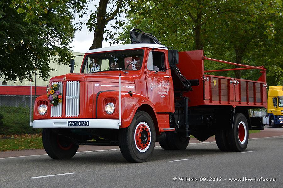25-Truckrun-Boxmeer-20130915-0920.jpg
