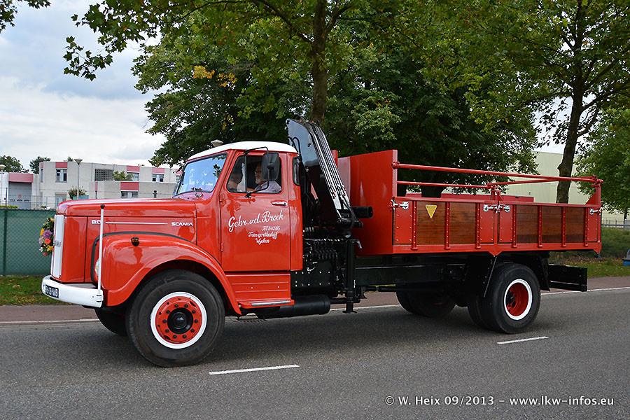 25-Truckrun-Boxmeer-20130915-0921.jpg