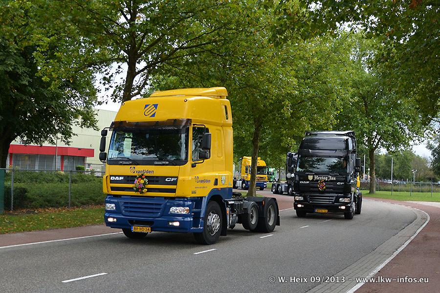 25-Truckrun-Boxmeer-20130915-0922.jpg