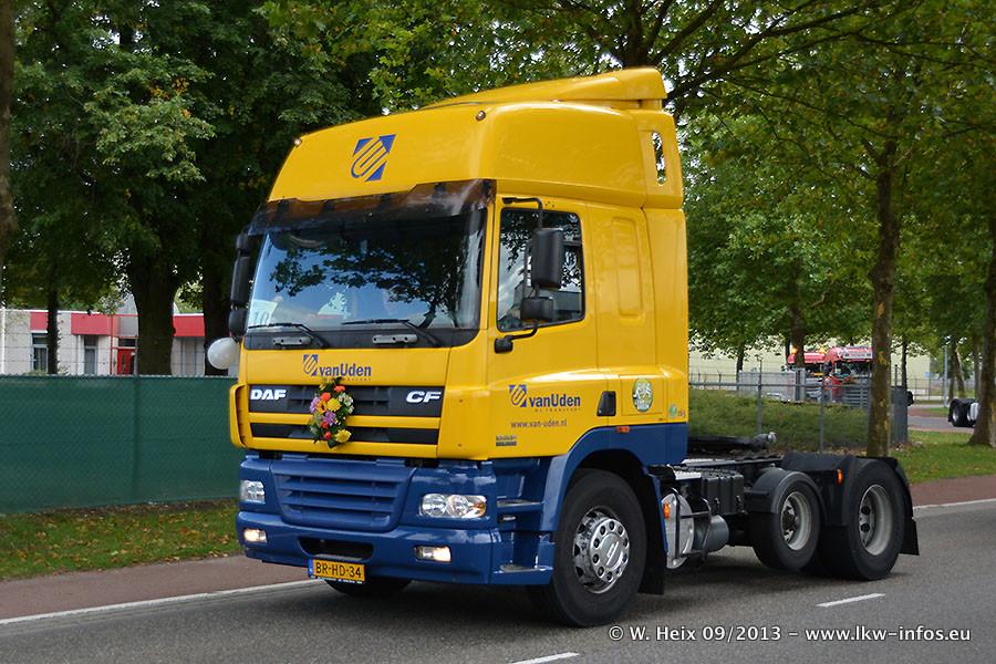 25-Truckrun-Boxmeer-20130915-0923.jpg