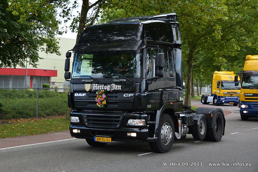 25-Truckrun-Boxmeer-20130915-0924.jpg