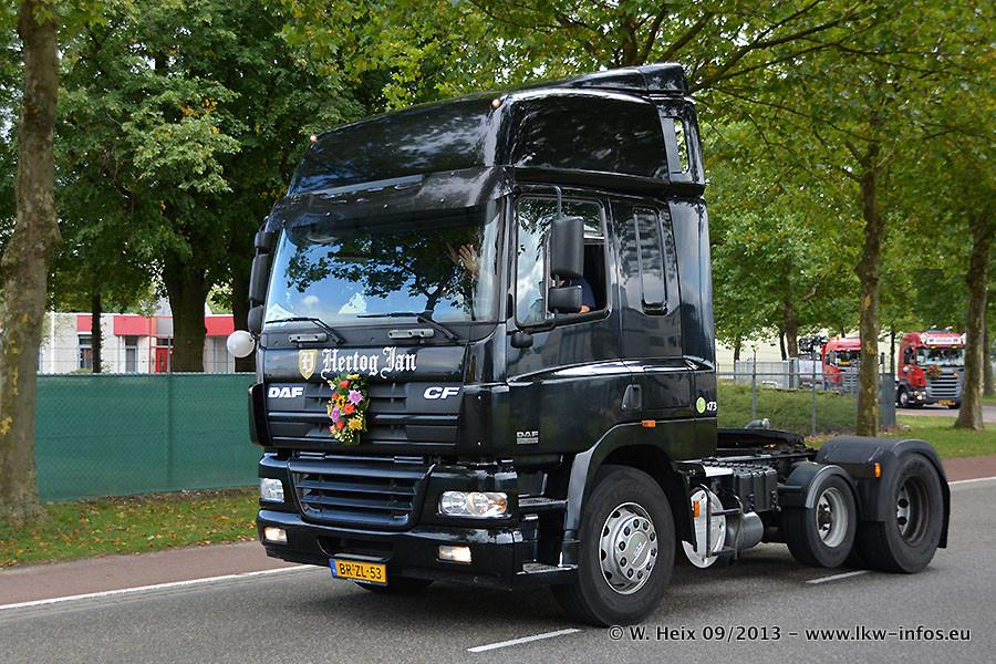 25-Truckrun-Boxmeer-20130915-0925.jpg