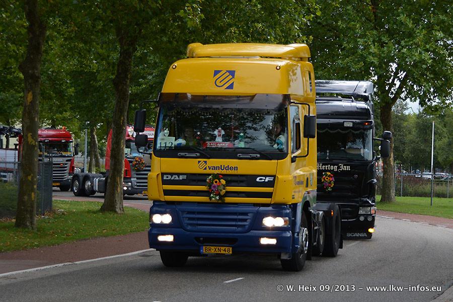 25-Truckrun-Boxmeer-20130915-0926.jpg
