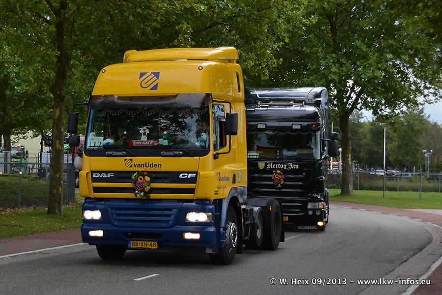 25-Truckrun-Boxmeer-20130915-0927.jpg