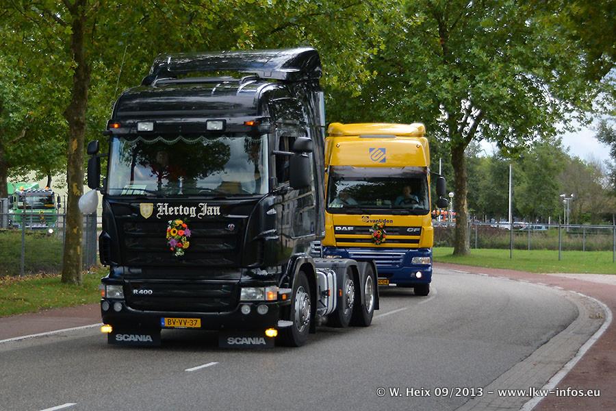 25-Truckrun-Boxmeer-20130915-0928.jpg