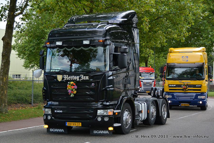 25-Truckrun-Boxmeer-20130915-0930.jpg