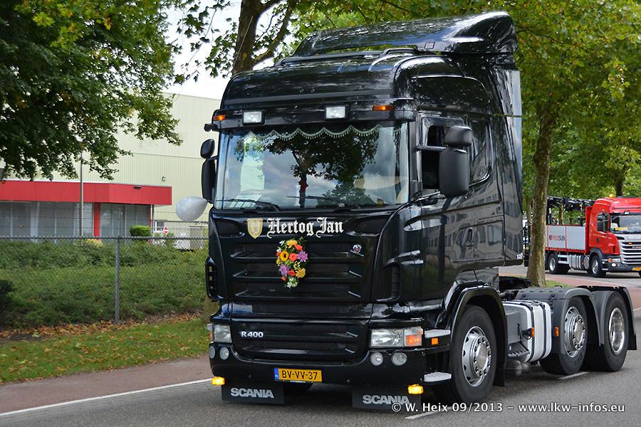25-Truckrun-Boxmeer-20130915-0931.jpg