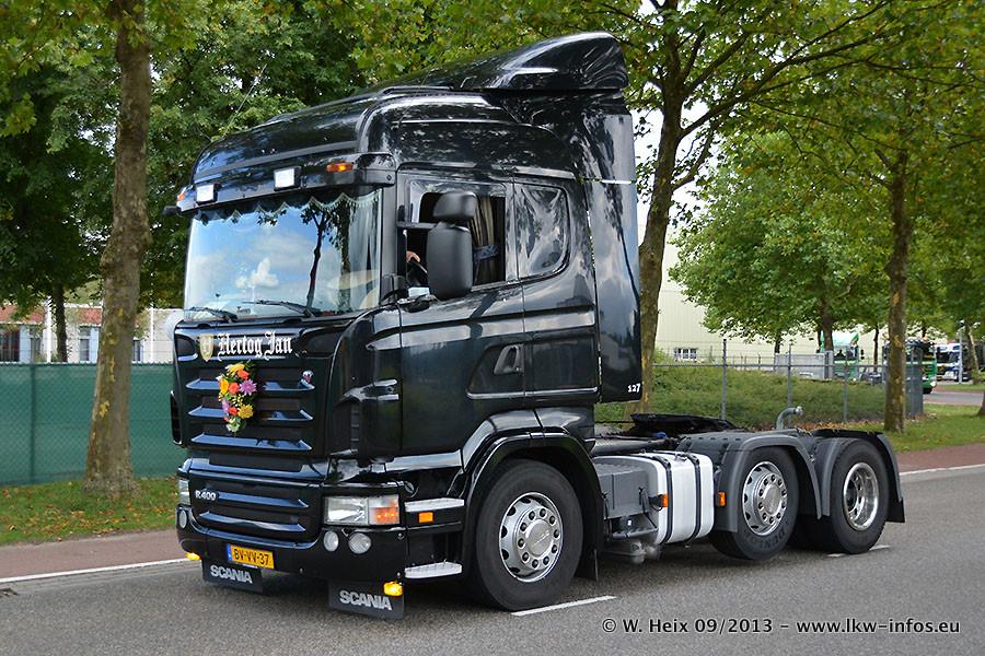 25-Truckrun-Boxmeer-20130915-0932.jpg