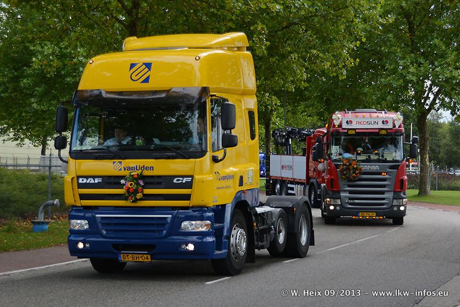 25-Truckrun-Boxmeer-20130915-0933.jpg