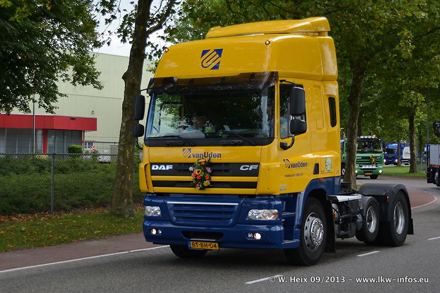 25-Truckrun-Boxmeer-20130915-0934.jpg
