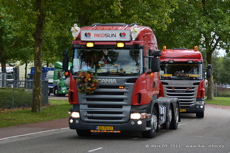 25-Truckrun-Boxmeer-20130915-0935.jpg