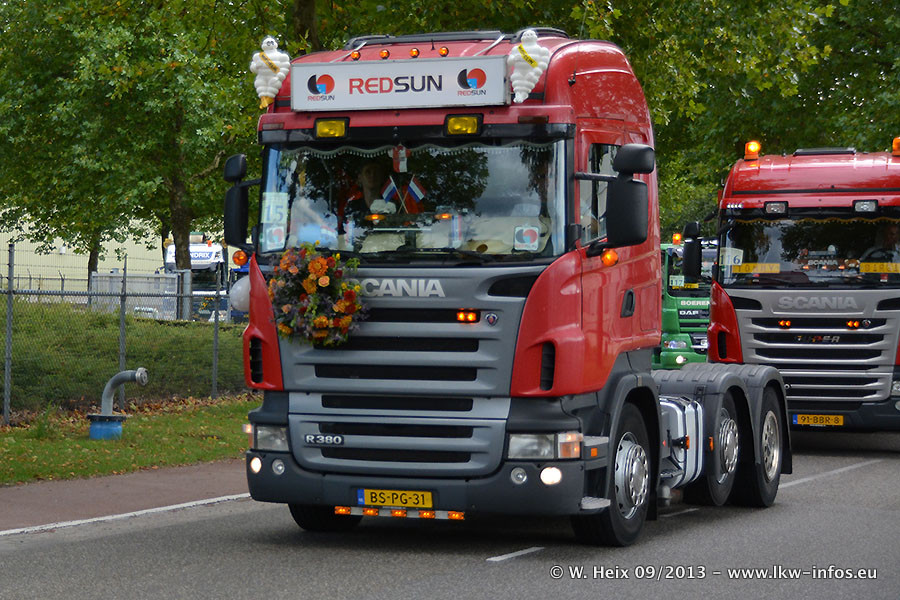 25-Truckrun-Boxmeer-20130915-0936.jpg