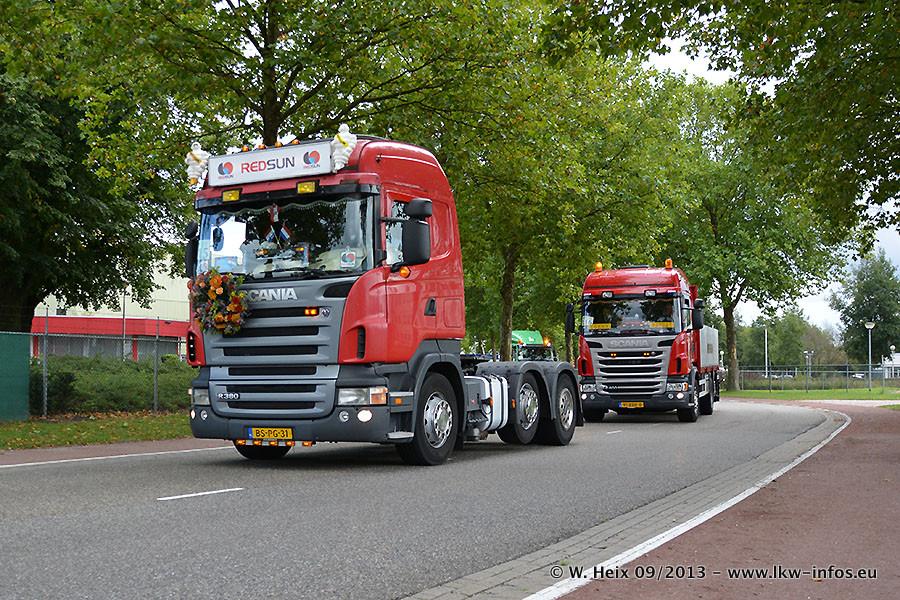 25-Truckrun-Boxmeer-20130915-0937.jpg