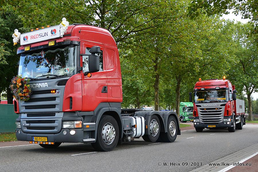 25-Truckrun-Boxmeer-20130915-0938.jpg