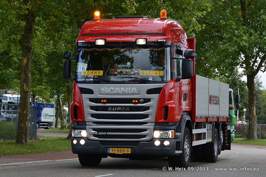 25-Truckrun-Boxmeer-20130915-0939.jpg