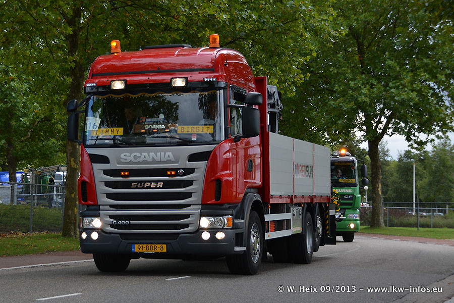 25-Truckrun-Boxmeer-20130915-0940.jpg