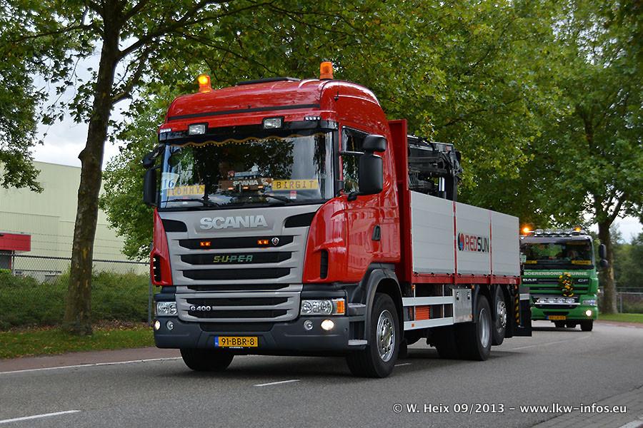 25-Truckrun-Boxmeer-20130915-0941.jpg