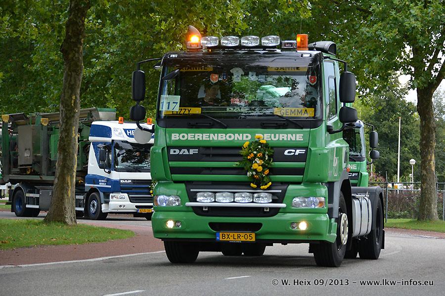 25-Truckrun-Boxmeer-20130915-0942.jpg