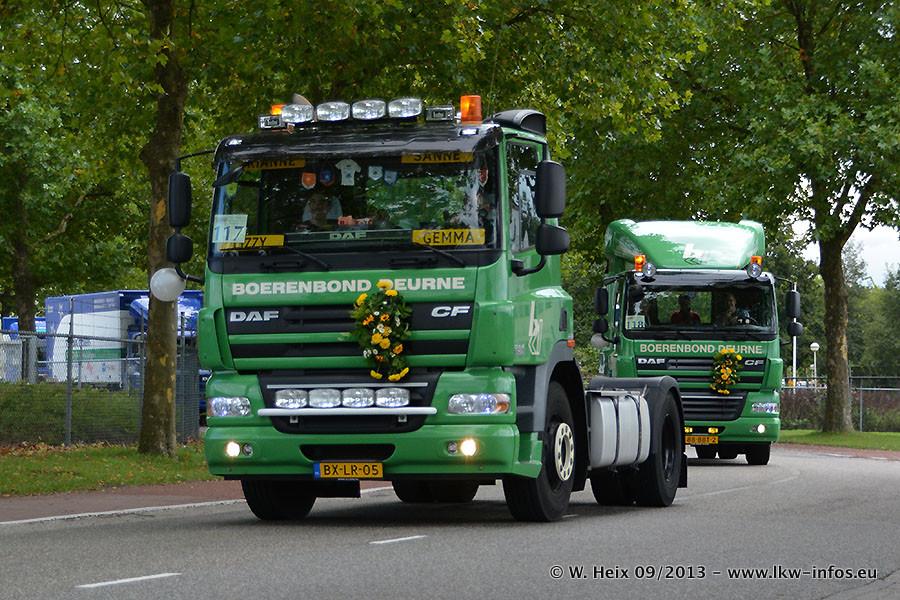 25-Truckrun-Boxmeer-20130915-0943.jpg