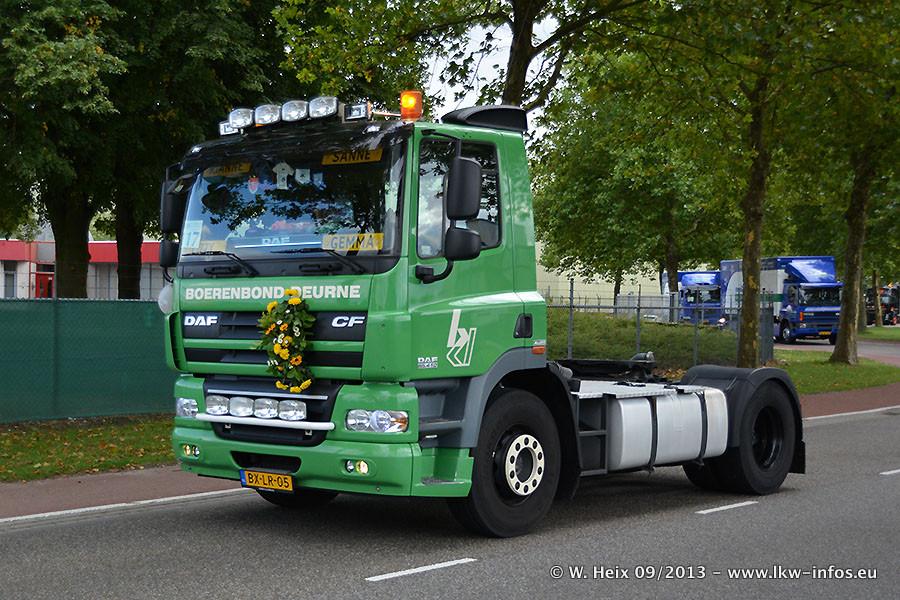 25-Truckrun-Boxmeer-20130915-0944.jpg