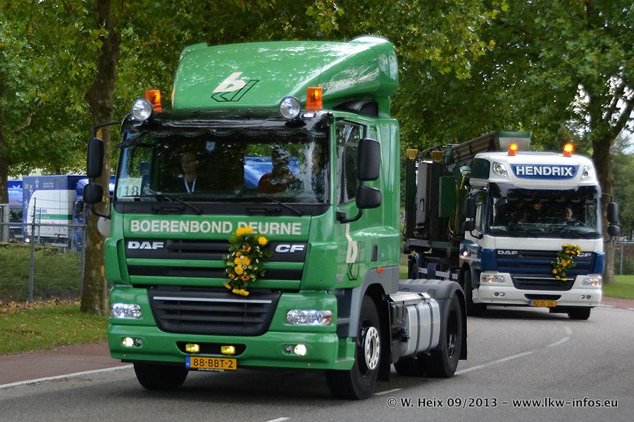 25-Truckrun-Boxmeer-20130915-0945.jpg