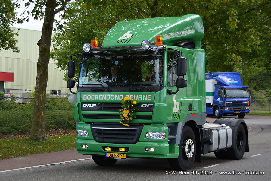 25-Truckrun-Boxmeer-20130915-0946.jpg