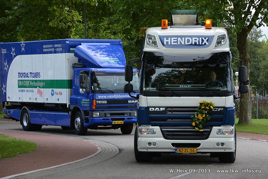 25-Truckrun-Boxmeer-20130915-0947.jpg