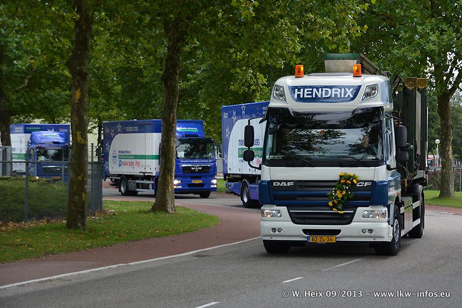 25-Truckrun-Boxmeer-20130915-0948.jpg